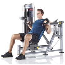 CG-7503-TUFFSTUFF-CALGym-domafit.cz-incline