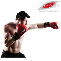 Boxovaci rukavice-Jordan-JLMMA-SG_promo_1000x1000