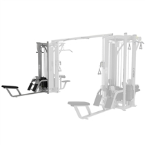 4_Jungle-gym-cybex-domafit-Low_row_17030