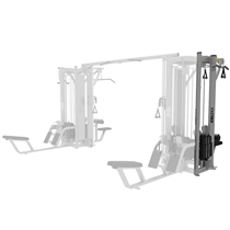 8_Jungle-gym-cybex-domafit-Hi_Low_17050