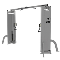 9-Jungle-gym-cybex-domafit-free-standing_cable_crossover_17110(Zaklad)