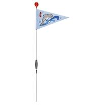 bezpectnostni vlajka_puky_ocean