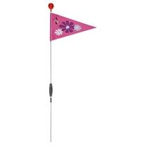 bezpectnostni vlajka_puky_lovely