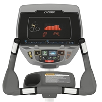 Ergometr_cybex_625c_display