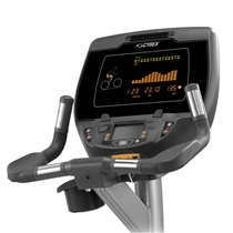 ergometr_cybex_770c_display