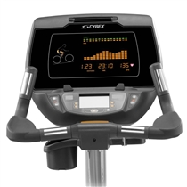 ergometr_cybex_770c_display2