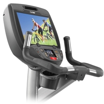 ergometr_cybex_770c_display3