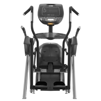 crossovy trenazer_cybex_770at_detail2