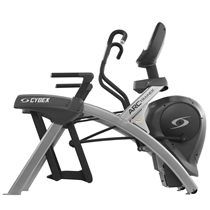 crossovy trenazer_cybex_770at_detail5