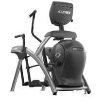 crossovy trenazer_cybex_770at_detail7