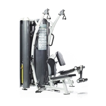 tuff-stuff-htx-2000-light-commercial-dual-stack-multi-gym (2)