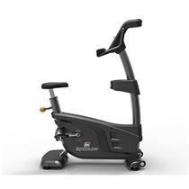 rotoped impulse fitness ru500 1