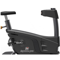 rotoped impulse fitness ru500 3