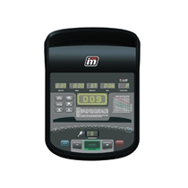Frossovy trenazer Impulse Fitness RE700_display