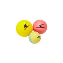 Palka na stolni tenis - Detsky set pro ping pong - detail micku