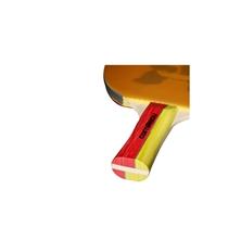 Palka na stolni tenis - Detsky set pro ping pong - detail palky