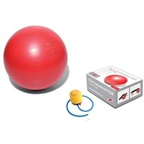 gymball jordan fitness - baleni
