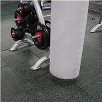 podlaha do fitness sportec style