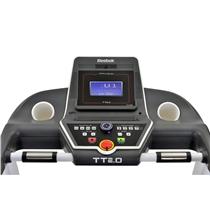 bezecky pas reebok titanium tc 2-0 display