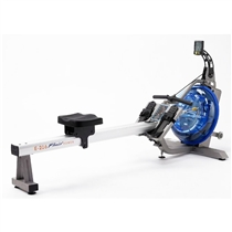 Veslarsky trenazer firstdegree fluid rower fr-e216