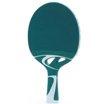 palka na stolni tenis cornilleau tacteo 50 outdoor zeleny 1