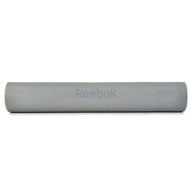 REEBOK penovy valec RSYG-11007 - 2