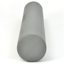 REEBOK penovy valec RSYG-11007 - 3