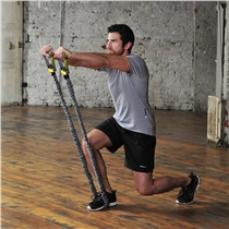 reebok power tube - lifestyle