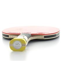palka na ping pong EXCELL 3000 madlo