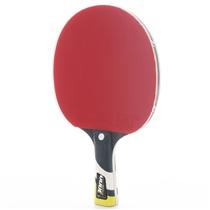 palka na ping pong EXCELL 3000 z boku