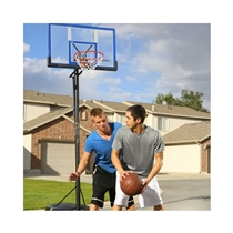 kos na basketbal lifestyle 2