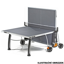 stůl protihráč