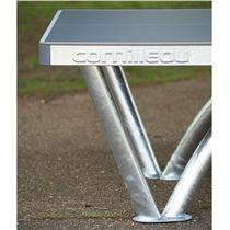 Stůl na stolní tenis CORNILLEAU PRO Park