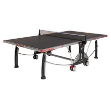 Venkovní stoly na stolní tenis