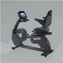 Recumbent REC CYCLING RUNNER EM-7412