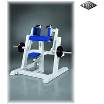 Posilovací stroj HBP 3050 DS - triceps/nezávisle/kotouče