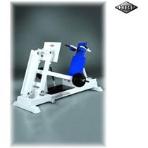 Posilovací stroj HBP 4090 DS - Leg press
