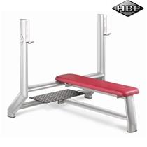 Profesionální lavice na bench HBP A210 - široká