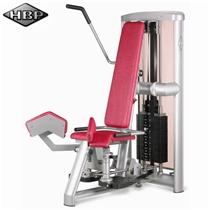Posilovací stroj HBP A406 - vnitřní strana stehen/snožování
