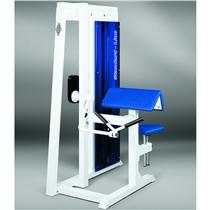 Stroj HBP S0301 - biceps/opora lokte