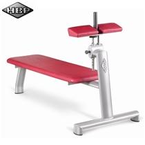 Profesionální lavice HBP A505 - břišní svalstvo
