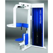 Posilovací stroj HBP S0604/2 - rotana/břišní svalstvo