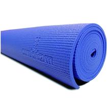 Podložka na cvičení YOGAMAT