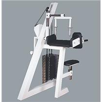 Triceps stroj GRÜNSPORT 0203