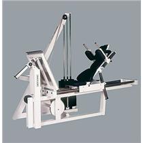 Leg press vario GRÜNSPORT 0301