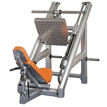 Leg press Universal GRÜNSPORT D0102