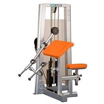 Biceps stroj GRÜNSPORT D0202