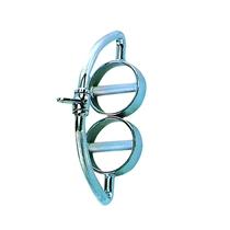 Paralelní úchop úzký ARSENAL