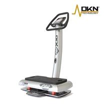 Vibrační posilovací stroj DKN XG-10.0 Pro 3D