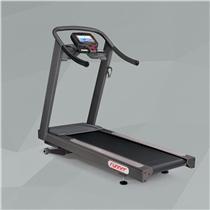 Profesionální běžecký pás RUNNER RUN-7410